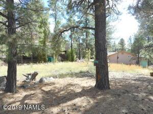 795 E Cedar Wood Drive, Munds Park, AZ 86017