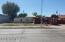 309 E 3rd Street, Winslow, AZ 86047