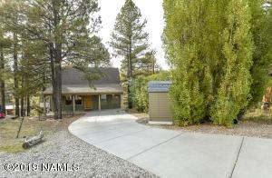 3056 Shiprock Ovi, Flagstaff, AZ 86005
