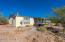 44246 Ranch Land Road, Winslow, AZ 86047