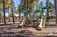 2521 W Pollo Circle, Flagstaff, AZ 86001