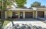 2511 E Jeffrey Loop, Flagstaff, AZ 86004