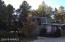 2367 Black Falls Trail, Flagstaff, AZ 86005