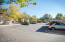 2401 N West Street, 111, Flagstaff, AZ 86004