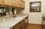 1711 W Sunshine Drive, Flagstaff, AZ 86005