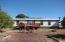 6772 N Santa Fe Road, Williams, AZ 86046