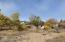 212 S Taber Street, Williams, AZ 86046