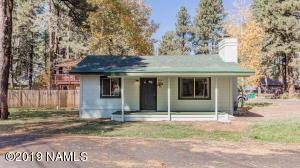 804 Celilo, Flagstaff, AZ 86005