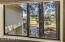 5500 E Mount Pleasant Drive, Flagstaff, AZ 86004