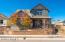 2935 S Pardo Calle, Flagstaff, AZ 86001