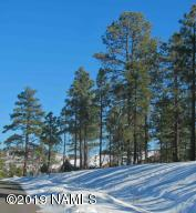 Beautiful .39 Acre Lot to Build Your Dream Home in Amazing Williams, Arizona.