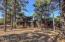 8445 Caballo Way, Flagstaff, AZ 86004