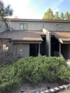 2605 N Pinon Ridge, 573, Flagstaff, AZ 86004