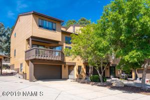 5000 E Palomino Lane, 23, Flagstaff, AZ 86004