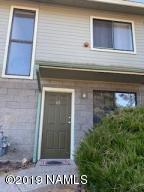 6315 N Saint Nicholas Circle, 45, Flagstaff, AZ 86004
