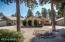 6142 N Christmas Tree Lane, Flagstaff, AZ 86004