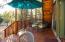 1290 E Fox Place, Munds Park, AZ 86017