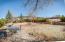 8335 Stardust Trail, Flagstaff, AZ 86004