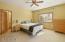 3485 W Lead Rope, Flagstaff, AZ 86005