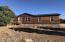 2144 E New Moon Way, Williams, AZ 86046