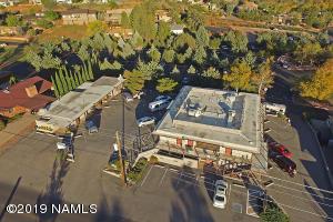450-452 N Jordan Road, Sedona, AZ 86336