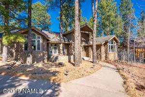2108 Amiel Whipple, Flagstaff, AZ 86005