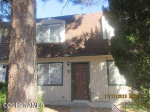 2200 E Dortha Avenue, T, Flagstaff, AZ 86004