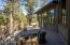 3465 S Clubhouse Circle, Flagstaff, AZ 86005