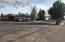 2001 N Fourth Street, Flagstaff, AZ 86004