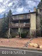 2721 N Walnut Hills Drive, 71, Flagstaff, AZ 86004