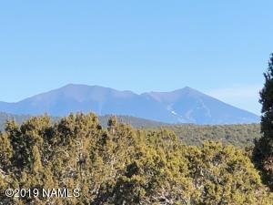 12792 N Forest Service 3907 Road, Williams, AZ 86046
