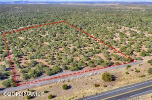 10212 Az-64, Williams, AZ 86046