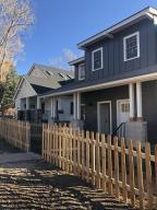 15 E Hunt Avenue, A, Flagstaff, AZ 86001