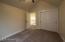 623 N San Francisco Street, B, Flagstaff, AZ 86001