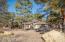 1401 N Wakonda Street, Flagstaff, AZ 86004