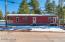 2391 Tolani Trail, Flagstaff, AZ 86001