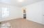 2146 Kiva Place Place, Flagstaff, AZ 86001