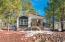 2405 Tolani Trail, Flagstaff, AZ 86001