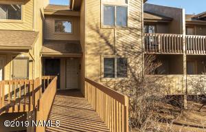 2841 N Walnut Hills Drive, 4, Flagstaff, AZ 86004