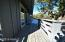 520 Juniper Drive, Sedona, AZ 86336