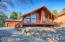 4045 N Lausanne Way, Flagstaff, AZ 86004