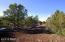 2157 E Spruce Street, 93a, Williams, AZ 86046