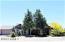 7990 Fawn Run Road, Flagstaff, AZ 86004