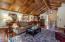 1884 E Hardscrabble Court, Flagstaff, AZ 86005