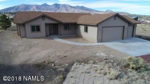 11523 Us-89, Flagstaff, AZ 86004