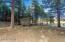 4075 Madera Ranch Road, Flagstaff, AZ 86001