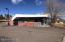 1996 E Rte 66, Flagstaff, AZ 86004