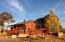 12885 E Bumpy Road, Flagstaff, AZ 86004