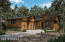 4640 W Braided Rein, Flagstaff, AZ 86005