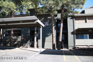 1185 W University Avenue, 247, Flagstaff, AZ 86001